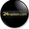 24option.com Reviews,Comments,Complaints