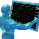 AUTOMATED FOREX TRADING SOFTWARES