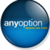 ANYOPTION.COM Reviews,Complaints,Comments