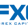 FXCM Review,complaints,comments