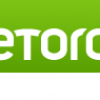 ETORO Forex Broker Reviews,Complaints,Comments