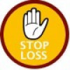 The importance of take profit and stop loss orders
