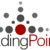 Tradingpoint Forex Broker Review,Comments,Complaints
