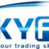 Skyfx Forex Broker Review