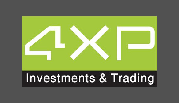 4xp forex review