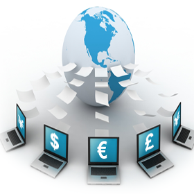 ECN Forex Brokers - the top listed for 2015 - Best Forex Bonus